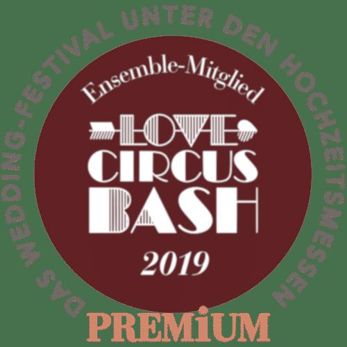 https://grant-hochzeit.de/wp-content/uploads/2018/12/Love-Circus-Bash-Premium-Banner-1.png