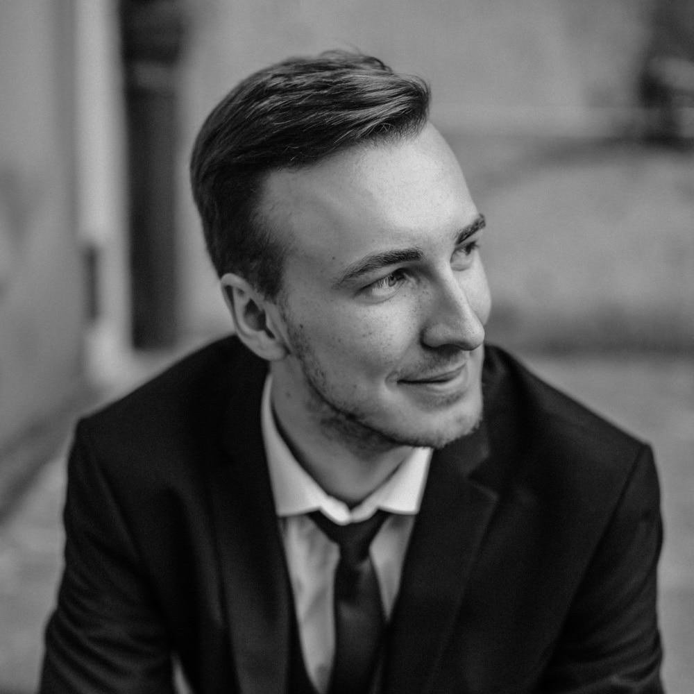 https://grant-hochzeit.de/wp-content/uploads/2020/01/Marvik_Profil_Grant_Hochzeit-1.jpg