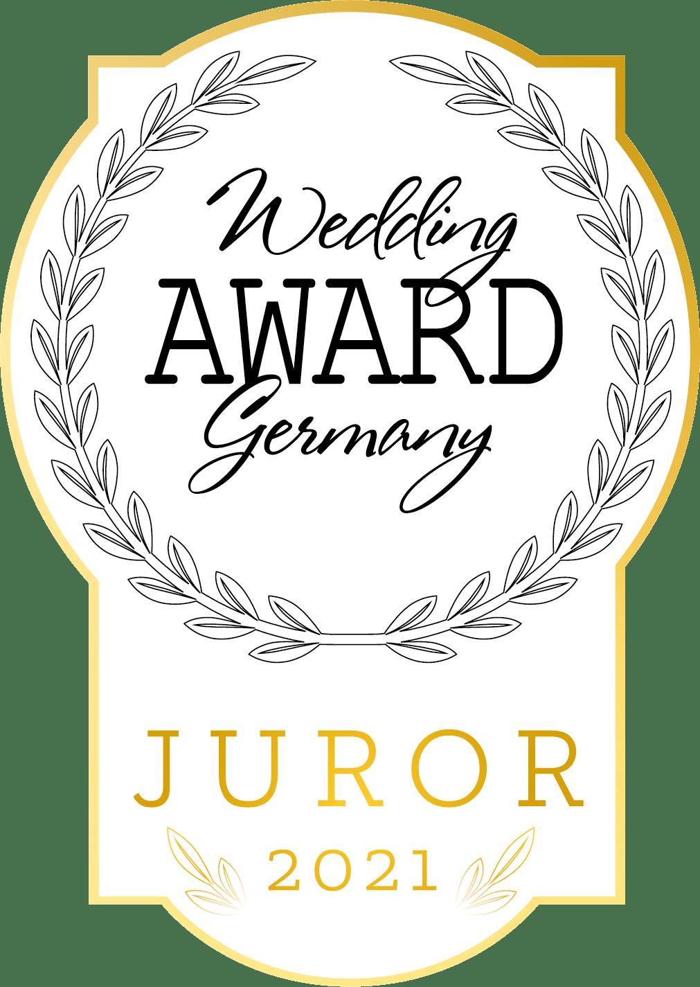 https://grant-hochzeit.de/wp-content/uploads/2020/09/Jury-Badge.png